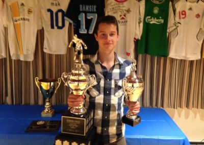 20160213.10.Patrick Ainge 2015 School Boy