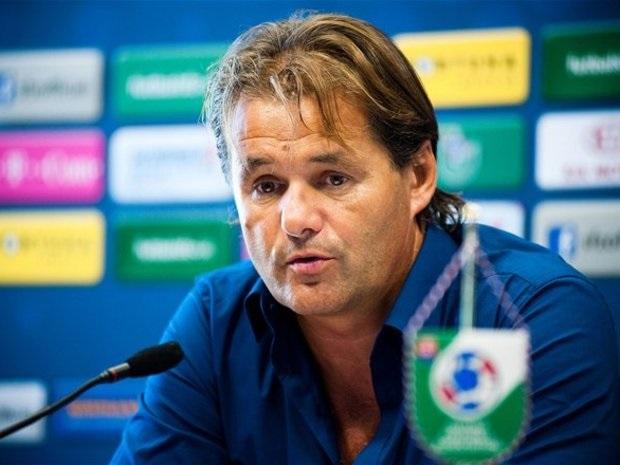 Dr. Ivan Galad
