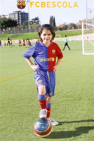 2008.Gianni