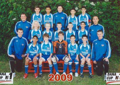 2009.dana.cup