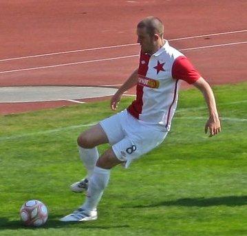 2012.Niall_SlaviaPraha