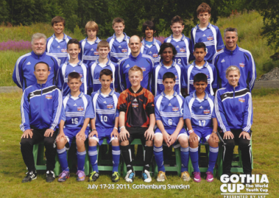 Gothia_Cup_2011_Small