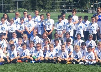 Soccer Camps (2)