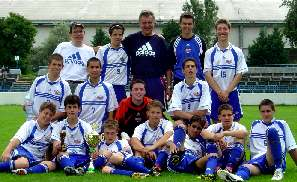 2004 Slovakia